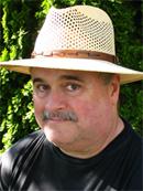 Albert Sawchuck 2010